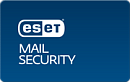 ESET NOD32 Mail Server Protection
